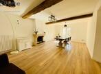 Vente Maison 6 pièces 148m² Alixan (26300) - Photo 5