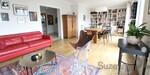 Vente Appartement 5 pièces 105m² Grenoble (38000) - Photo 3