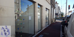 Renting Commercial premises 55m² Angoulême (16000) - Photo 1
