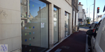 Location Local commercial 55m² Angoulême (16000) - Photo 1