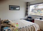 Vente Appartement 3 pièces 63m² Le Touquet-Paris-Plage (62520) - Photo 15