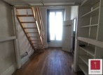 Vente Appartement 5 pièces 137m² Grenoble (38000) - Photo 8