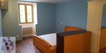 Renting Apartment 2 rooms 35m² Ronsenac (16320) - Photo 2