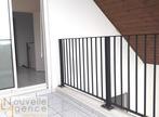 Location Appartement 3 pièces 54m² La Montagne (97417) - Photo 2