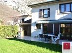 Vente Maison 5 pièces 110m² Fontanil-Cornillon (38120) - Photo 3