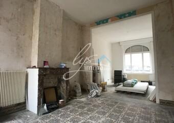 Vente Maison 5 pièces 101m² Merville (59660) - Photo 1