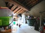 Vente Appartement 5 pièces 90m² Montrond-les-Bains (42210) - Photo 26