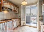 Vente Appartement 4 pièces 70m² Vénissieux (69200) - Photo 6