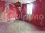 Vente Maison 5 pièces 124m² Arras (62000) - Photo 7