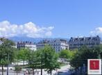 Sale Apartment 6 rooms 181m² Grenoble (38000) - Photo 1