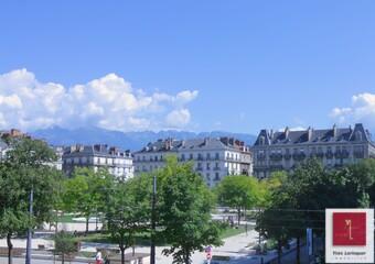 Vente Appartement 6 pièces 181m² Grenoble (38000) - Photo 1