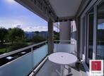 Sale Apartment 4 rooms 82m² Grenoble (38000) - Photo 3