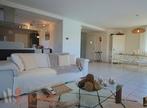 Vente Maison 6 pièces 119m² Vaulx-Milieu (38090) - Photo 21