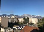 Location Appartement 4 pièces 60m² Saint-Martin-d'Hères (38400) - Photo 20