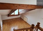 Location Appartement 4 pièces 119m² Bernin (38190) - Photo 7