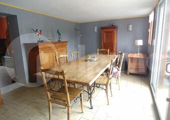 Vente Maison 9 pièces 183m² Férin (59169) - Photo 1
