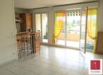 Sale Apartment 3 rooms 72m² Seyssinet-Pariset (38170) - Photo 1