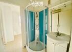 Vente Appartement 3 pièces 52m² Valence (26000) - Photo 4