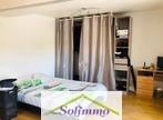 Vente Appartement 3 pièces 73m² Saint-Genix-sur-Guiers (73240) - Photo 9