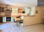 Location Appartement 67m² Saint-Nazaire-les-Eymes (38330) - Photo 10
