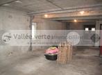 Vente Maison 6 pièces 146m² Mieussy (74440) - Photo 9