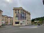Vente Bureaux 334m² Agen (47000) - Photo 1