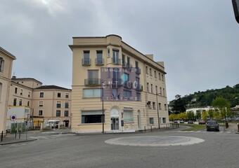 Sale Office 334m² Agen (47000) - Photo 1
