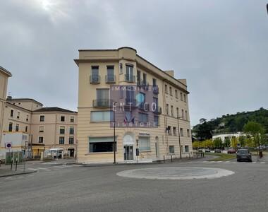 Sale Office 334m² Agen (47000) - photo