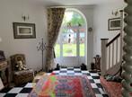 Sale House 10 rooms 292m² Argoules (80120) - Photo 2