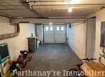 Vente Maison 3 pièces 80m² Parthenay (79200) - Photo 20