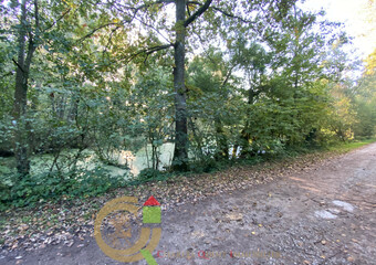 Sale Land 2 208m² Montreuil (62170) - Photo 1
