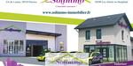 Location Local commercial 1 pièce 16m² Les Abrets (38490) - Photo 3