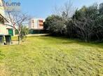 Location Appartement 5 pièces 96m² Bourg-lès-Valence (26500) - Photo 2