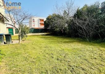 Location Appartement 5 pièces 96m² Bourg-lès-Valence (26500) - Photo 1