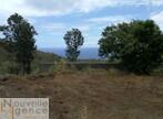 Vente Terrain 522m² La Montagne - Photo 2