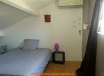 Vente Appartement 4 pièces 76m² Montélimar (26200) - Photo 7