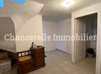 Vente Maison 4 pièces 135m² Mouguerre (64990) - Photo 12