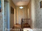 Vente Maison 5 pièces 127m² Parthenay (79200) - Photo 9