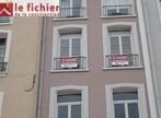Location Appartement 2 pièces 50m² Grenoble (38000) - Photo 11