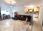 Location Appartement 3 pièces 77m² Saint-Denis (97400) - Photo 1