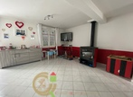 Vente Maison 6 pièces 121m² Beaurainville (62990) - Photo 3