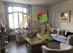 Vente Maison 6 pièces 120m² Fruges (62310) - Photo 4