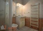 Vente Maison 150m² Rive-de-Gier (42800) - Photo 13