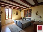 Sale House 7 rooms 177m² Saint-Ismier (38330) - Photo 6
