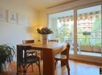 Vente Appartement 4 pièces 92m² Villeurbanne (69100) - Photo 22
