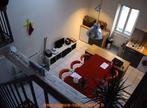 Vente Appartement 3 pièces 67m² Montélimar (26200) - Photo 2