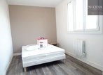 Location Appartement 5 pièces 73m² Grenoble (38100) - Photo 6