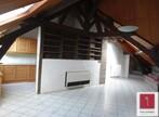 Vente Appartement 3 pièces 73m² Grenoble (38000) - Photo 2
