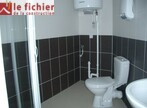 Location Appartement 2 pièces 47m² Grenoble (38000) - Photo 5