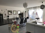 Vente Maison 6 pièces 120m² Beaurainville (62990) - Photo 4